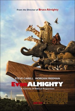 <h4>Evan Almighty</h4><span class='client-name'>Universal</span><span class='project-role'>Orchestration</span>