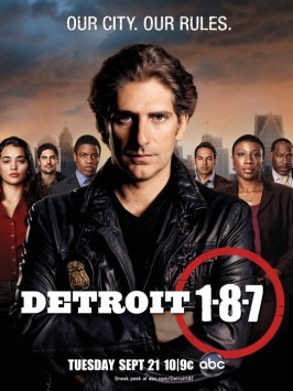 <h4>Detroit 1-8-7</h4><span class='client-name'>ABC</span><span class='project-role'>Original Music</span>