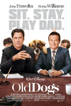 <h4>Old Dogs</h4><span class='client-name'>Walt Disney</span><span class='project-role'>Orchestration</span>