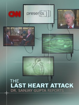 <h4>Dr. Sanjay Gupta Reports: <br />&#8220;The Last Heart Attack&#8221;</h4><span class='client-name'>CNN</span><span class='project-role'>Original Music</span>
