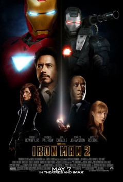 <h4>Iron Man 2</h4><span class='client-name'>Paramount</span><span class='project-role'>Music Programming</span>