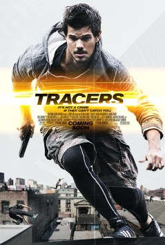 <h4>Tracers</h4><span class='project-role'>Additional Music</span>