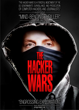 <h4>The Hacker Wars</h4><span class='project-role'>Original Music</span>