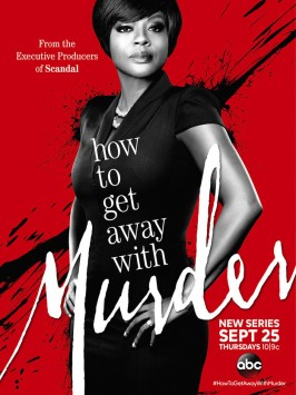 <h4>How To Get Away With Murder</h4><span class='client-name'>ABC</span><span class='project-role'>Additional Music</span>